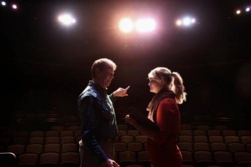 theatre_ellison